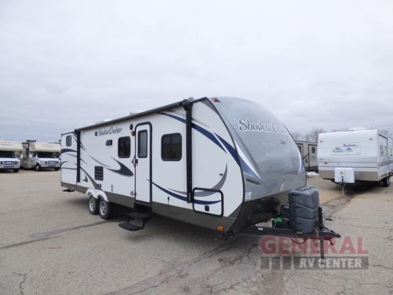 two bedroom travel trailer with bunks rvs for sale in