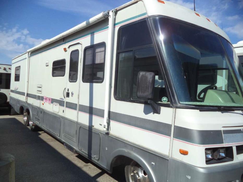 Winnebago Itasca rvs for sale in Minnesota