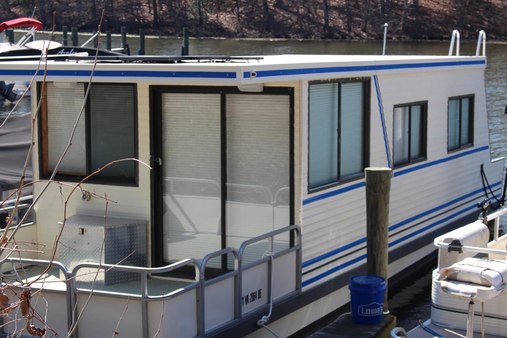 catamaran cruisers boats for sale. Black Bedroom Furniture Sets. Home Design Ideas