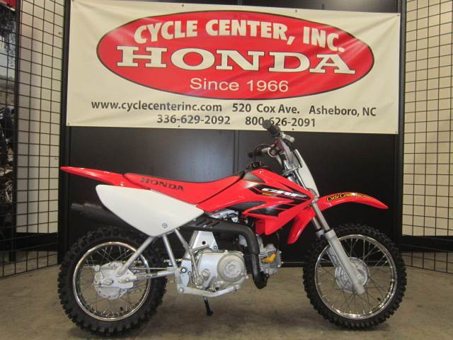 Prime Honda Crf70F Motorcycles For Sale Beatyapartments Chair Design Images Beatyapartmentscom