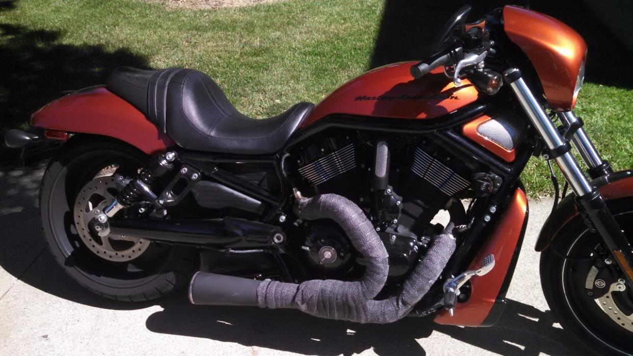 motorcycles for sale in dyersville iowa. Black Bedroom Furniture Sets. Home Design Ideas