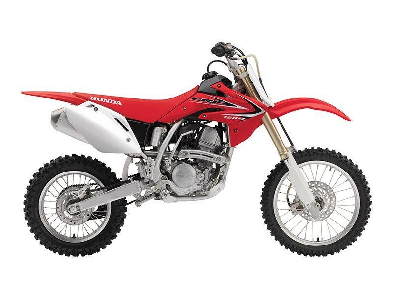 honda crf150r motorcycles for sale in utah. Black Bedroom Furniture Sets. Home Design Ideas