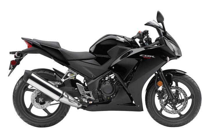 motorcycles  sale  quincy illinois
