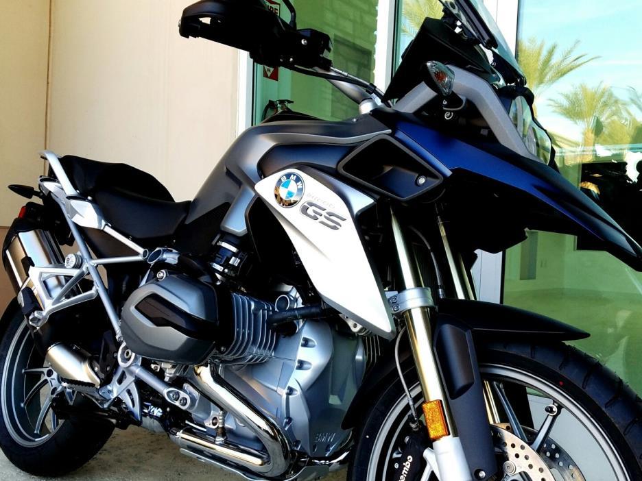 bmw r 1200 gs adventure motorcycles for sale in las vegas nevada. Black Bedroom Furniture Sets. Home Design Ideas
