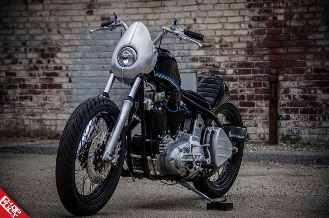 Img Rahds Akwaprqhf R on 1974 Xlh 1000 Harley Davidson Sportster