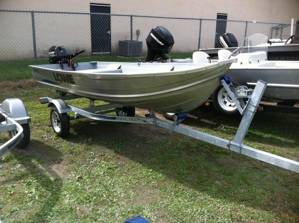 Jon Boat Oar Locks Boats For Sale