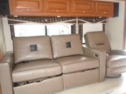 2015 Winnebago Sightseer 33C