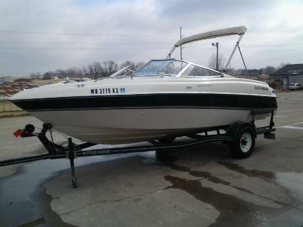 1998 Four Winns Boats for sale