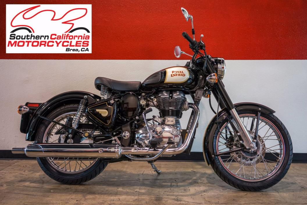 royal enfield classic 500 motorcycles for sale in california. Black Bedroom Furniture Sets. Home Design Ideas