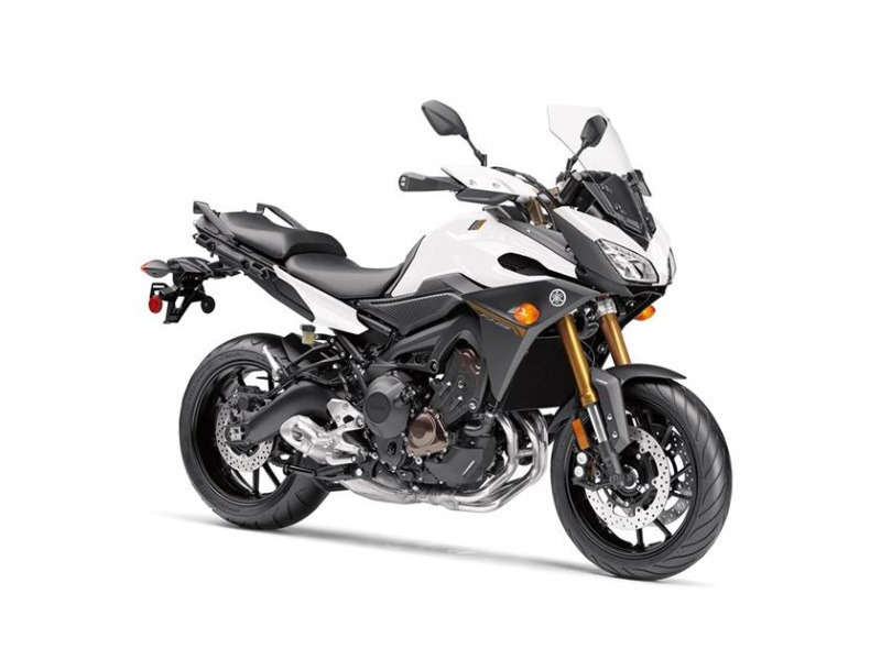 Yamaha fj 09 motorcycles for sale in florida for Yamaha motorcycle for sale florida