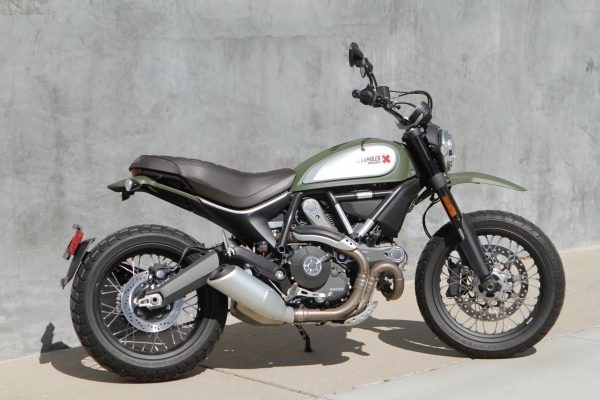 ducati scrambler urban enduro motorcycles for sale in california. Black Bedroom Furniture Sets. Home Design Ideas