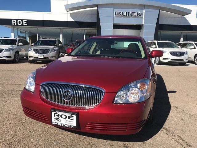 2009 buick lucerne cxl cars for sale. Black Bedroom Furniture Sets. Home Design Ideas