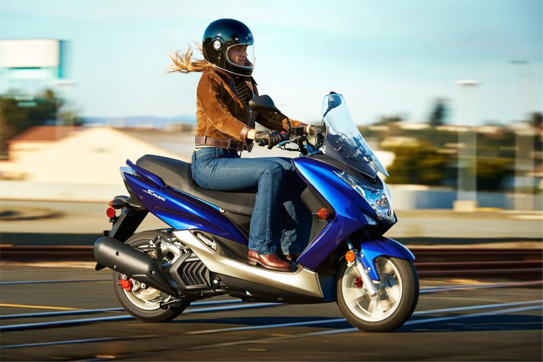 Yamaha smax motorcycles for sale in pennsylvania for Yamaha dealers in pa