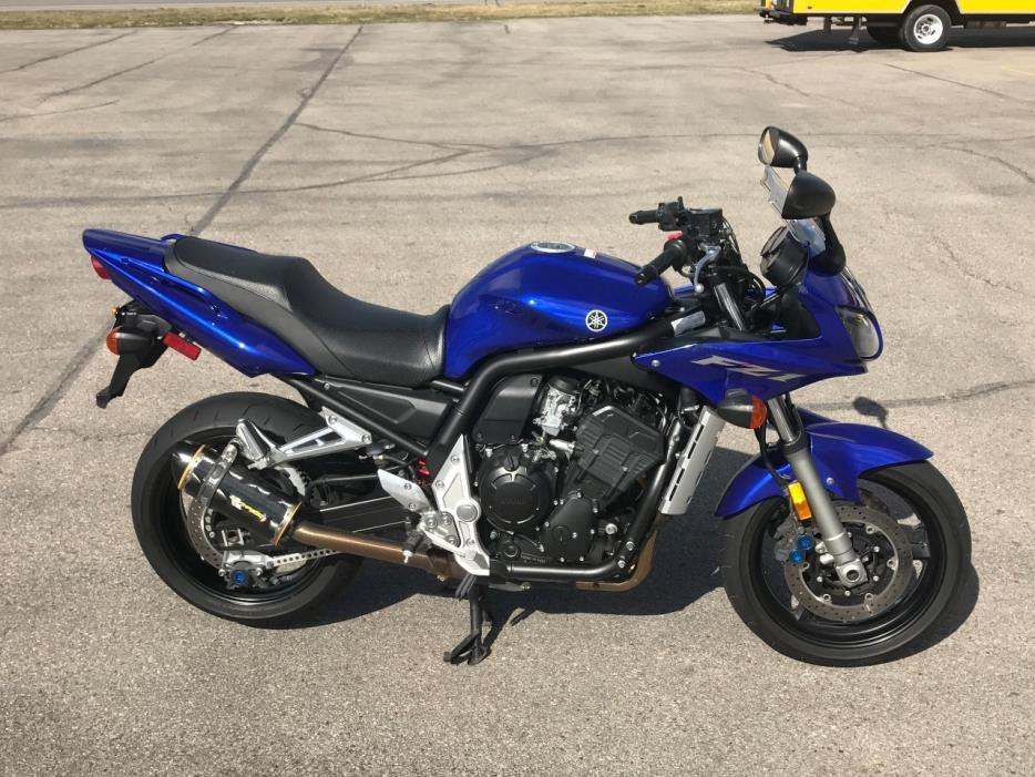 Yamaha motorcycles for sale in auburn indiana for Yamaha motorcycle dealers indiana
