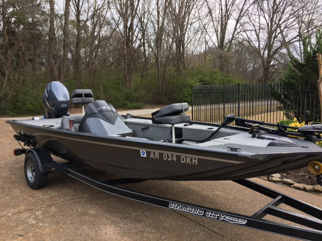 War Eagle Boats For Sale >> War Eagle Boats For Sale In Tennessee