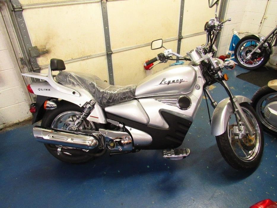 Cf V5 Motorcycles For Sale