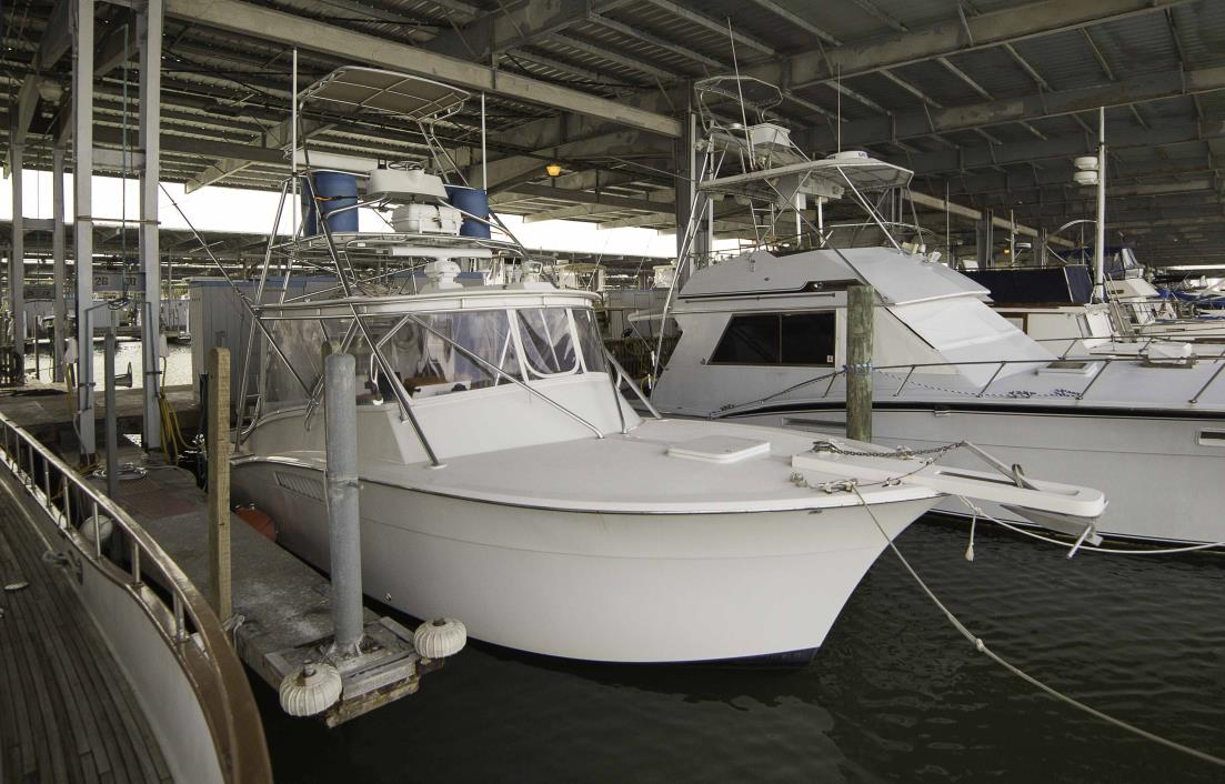 Hatteras 36 express boats for sale for Express fishing boats for sale