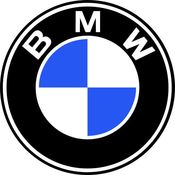 1982 BMW R100RT