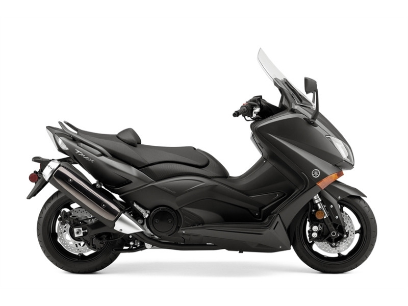 Yamaha tmax motorcycles for sale in florida for Yamaha dealer tampa