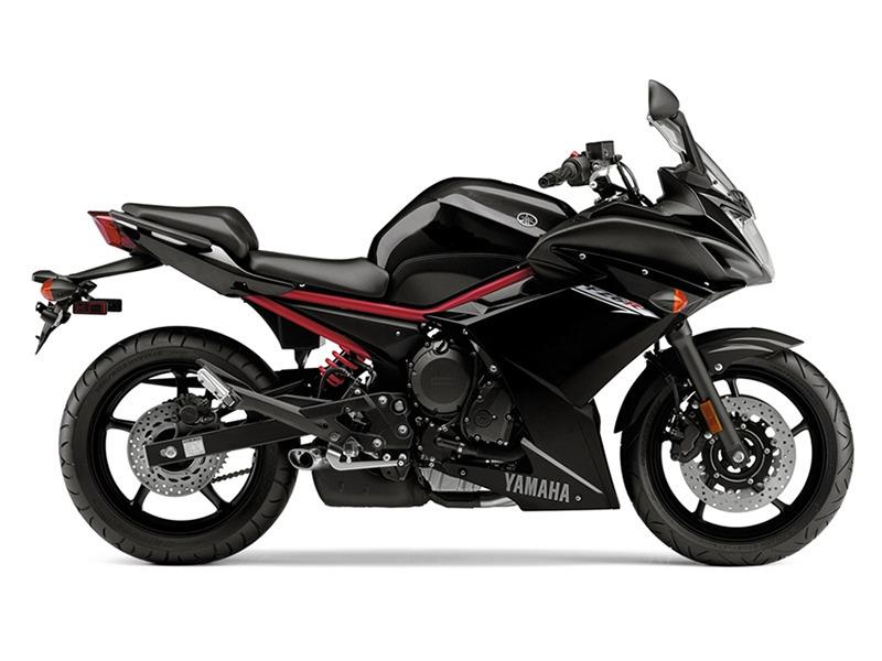 yamaha fz6r motorcycles motorcycle used utvs phoenix atvs wr250f polaris goodyear sportbike chesterfield bike arizona michigan tw peoria tempe near
