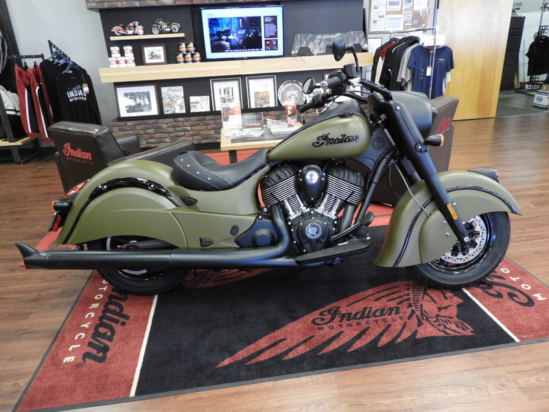 indian chief dark horse thunder black smoke motorcycles for sale. Black Bedroom Furniture Sets. Home Design Ideas