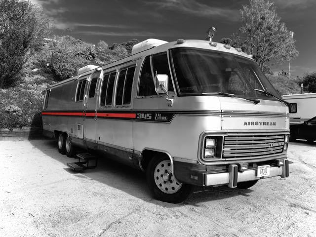 1984 Chevy Rv Rvs For Sale