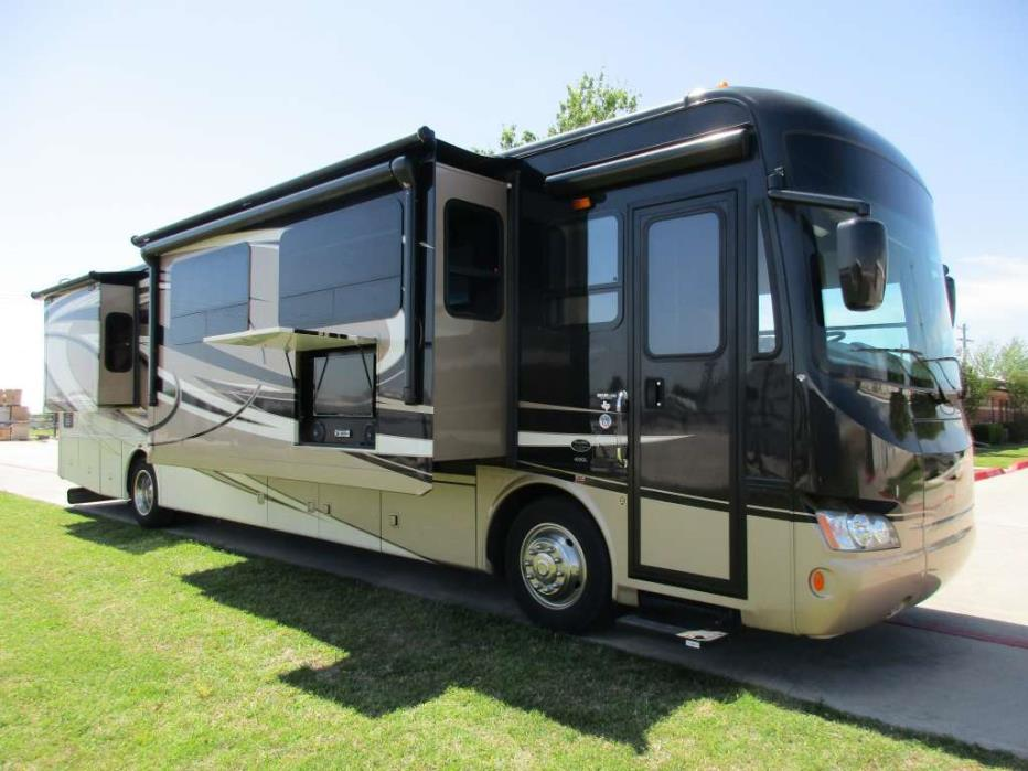 Forest River Berkshire Rvs For Sale