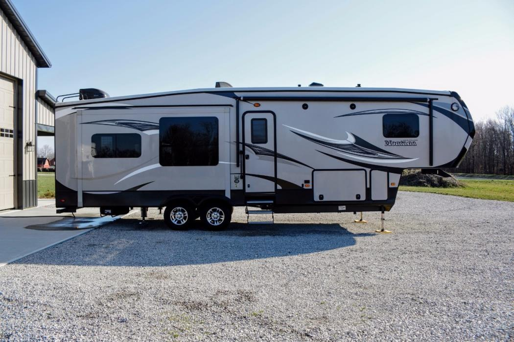 keystone rvs for sale in indianapolis indiana. Black Bedroom Furniture Sets. Home Design Ideas