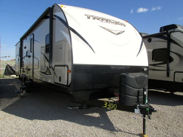2017 Prime Time Manufacturing TRACER 3300bhd