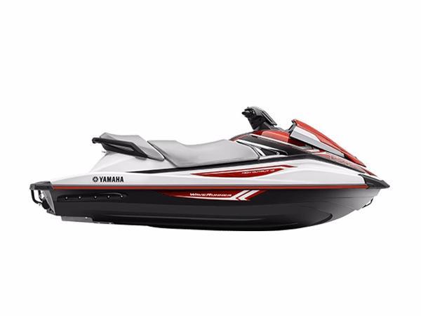 Personal water craft for sale in somerset kentucky for Yamaha waverunner vx