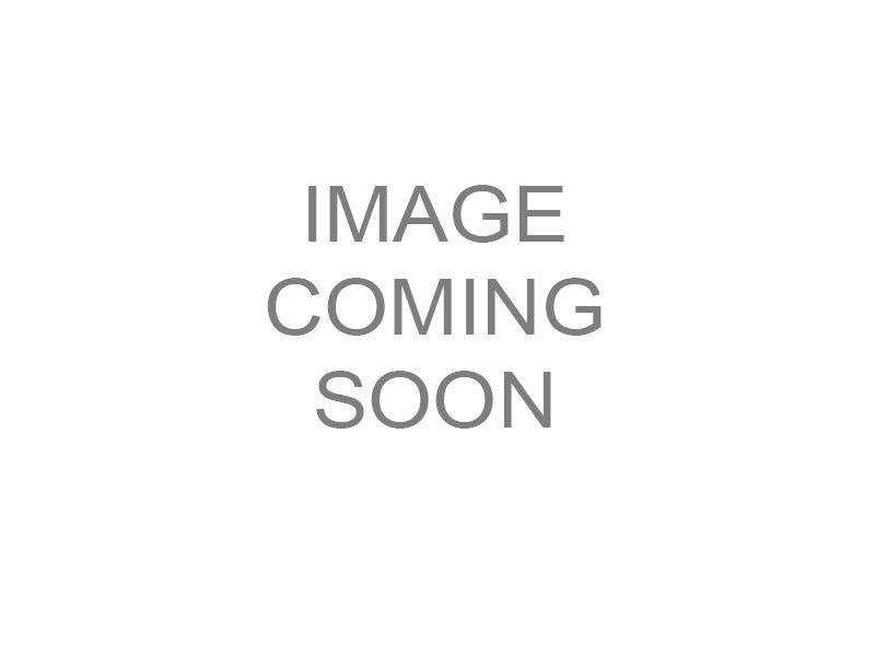 2017 Triumph Tiger 800 XRX Low Matte Aluminium Silver