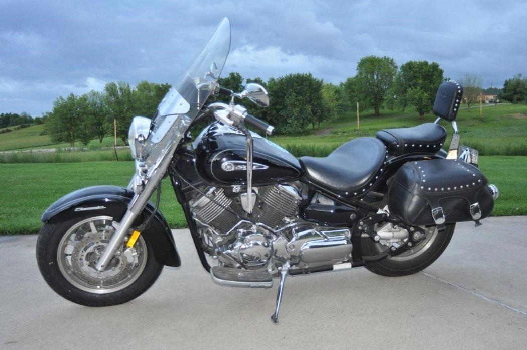 motorcycles for sale in danville kentucky. Black Bedroom Furniture Sets. Home Design Ideas