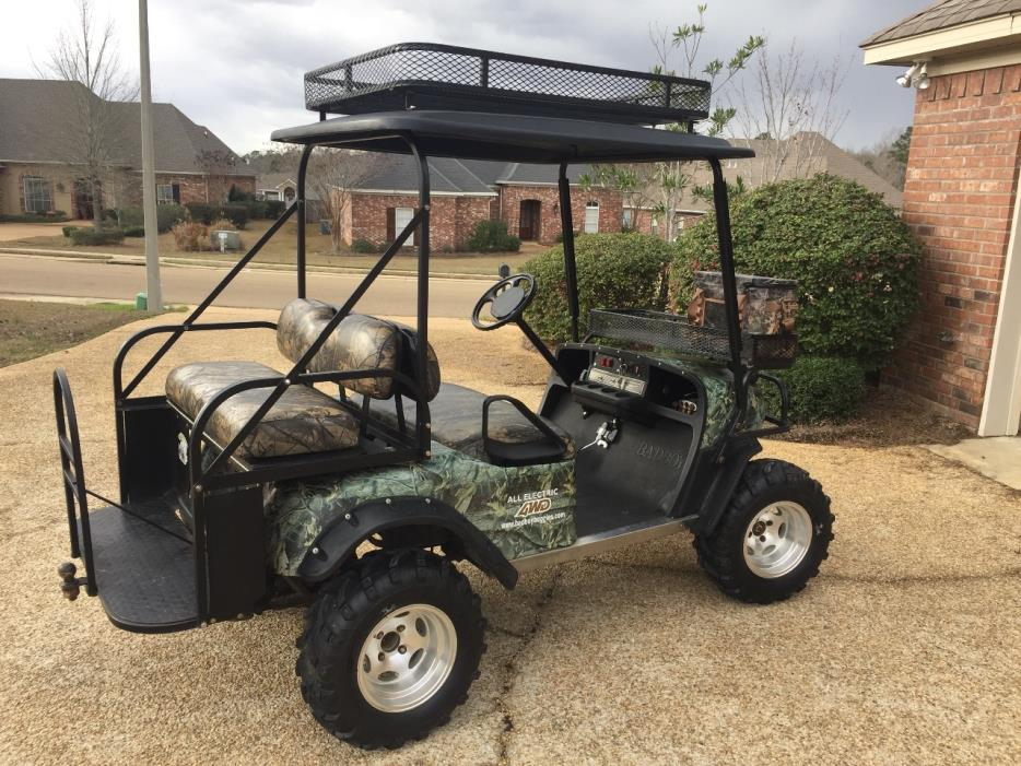 Golf Carts for sale in Mississippi on star golf carts logo, ezgo golf cart logo, columbia golf carts logo, cushman golf carts logo,