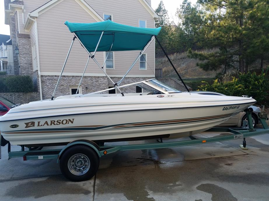larson sei 180 2006 manual daily instruction manual guides u2022 rh testingwordpress co larson boat owners manual Old Larson Boats