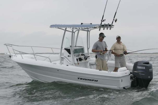 Fishing boats for sale in brielle new jersey for Fishing boats for sale nj