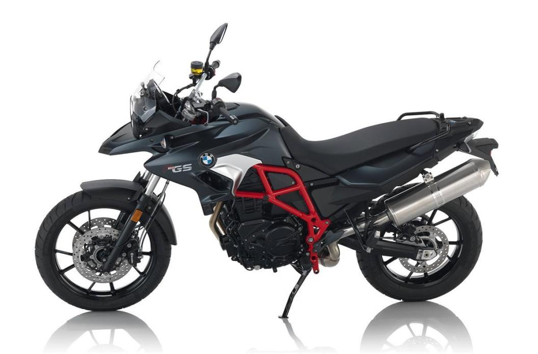 bmw f 700 motorcycles for sale in massachusetts. Black Bedroom Furniture Sets. Home Design Ideas
