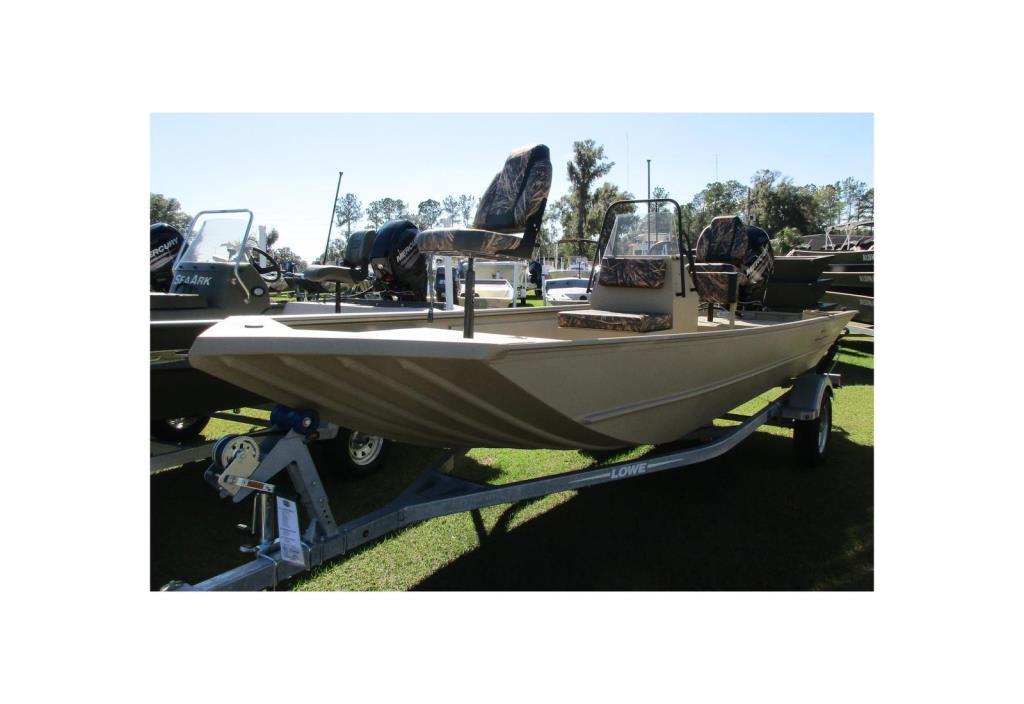 Folding Jon Boat Boats For Sale