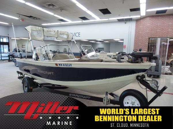 Aluminum fishing boats for sale in st cloud minnesota for Fishing boats for sale mn