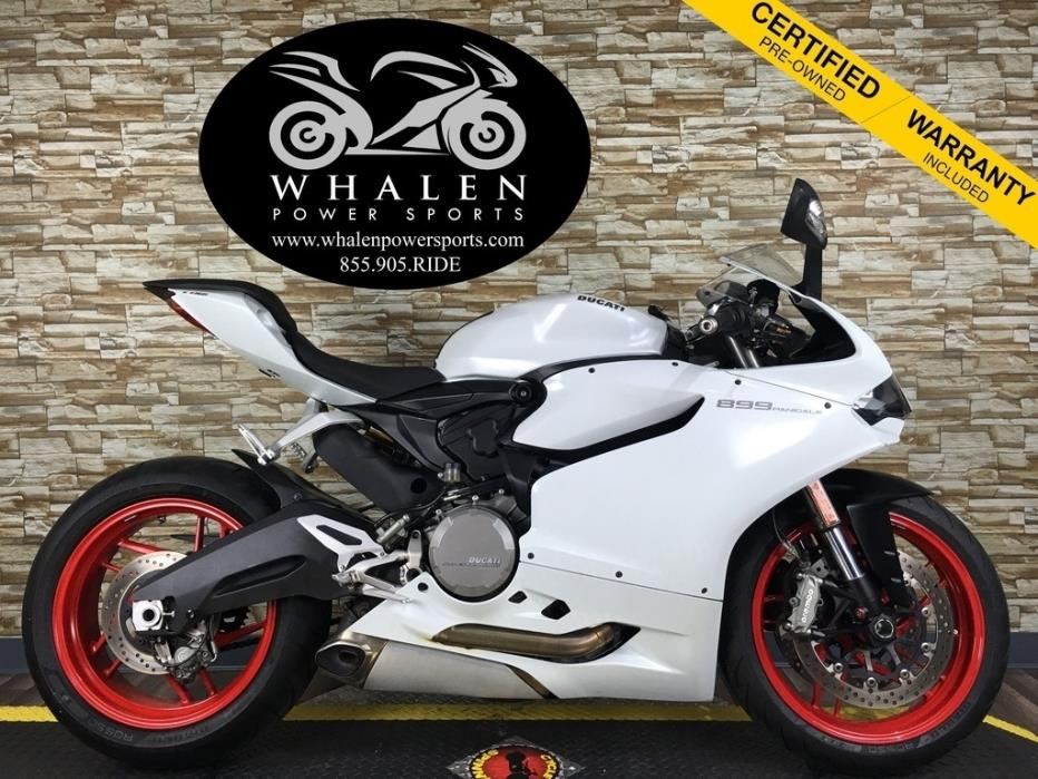 ducati panigale 899 motorcycles for sale. Black Bedroom Furniture Sets. Home Design Ideas