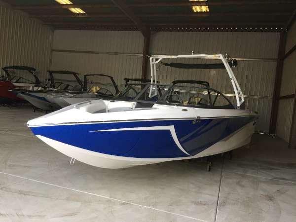 Boats For Sale Cincinnati >> Tige R21 boats for sale