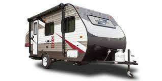 2015 Starcraft Rvs AR-ONE 18FB