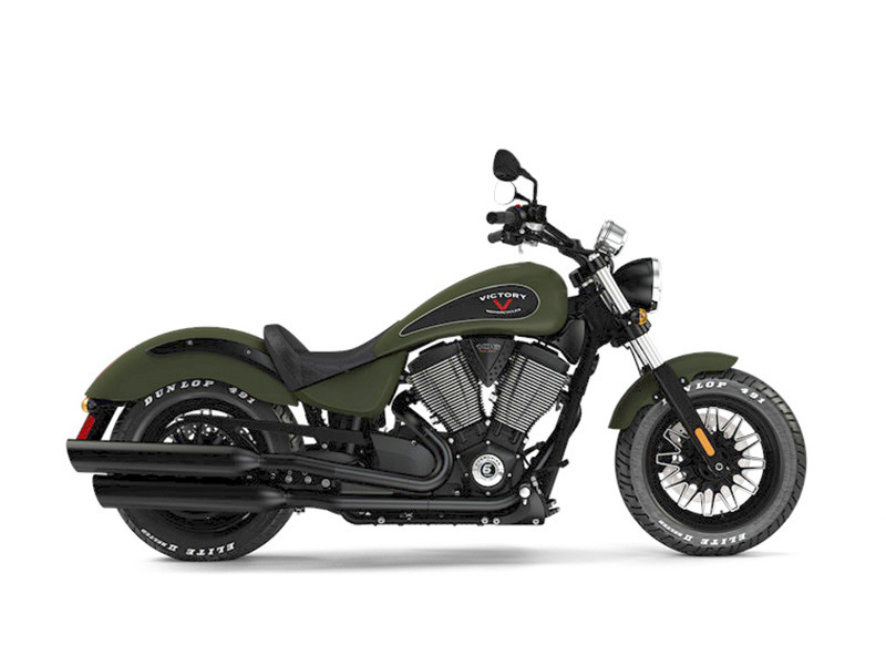 victory motorcycles gunner motorcycles for sale in augusta maine. Black Bedroom Furniture Sets. Home Design Ideas
