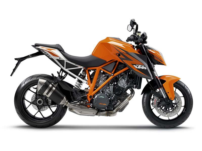 ktm motorcycles for sale in houston, texas