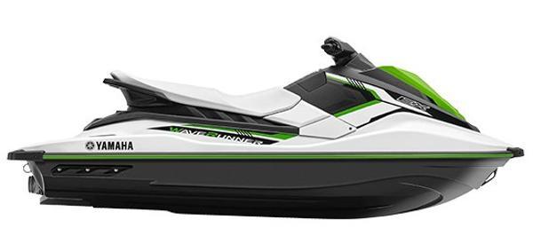 Wave runner boats for sale for Yamaha ex waverunner