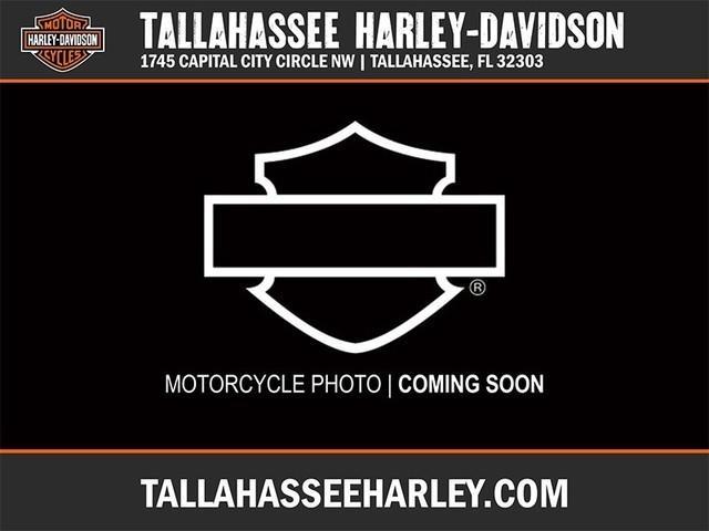 2017 Harley-Davidson FLHTKSE CVO LIMITED TOURING