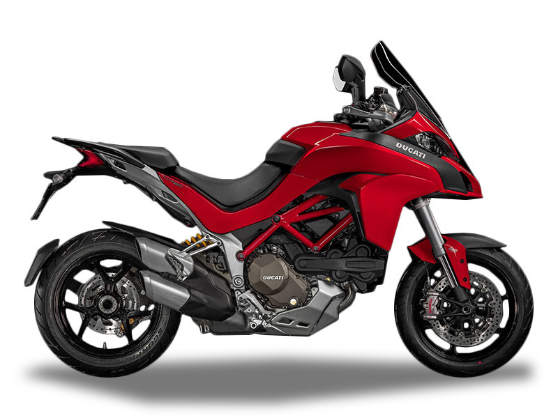 ducati multistrada 1200 motorcycles for sale in california. Black Bedroom Furniture Sets. Home Design Ideas