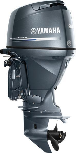 outboard motors for sale in north carolina