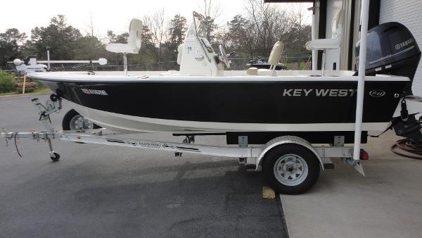 Bay boats for sale in augusta georgia for Yamaha dealer augusta ga