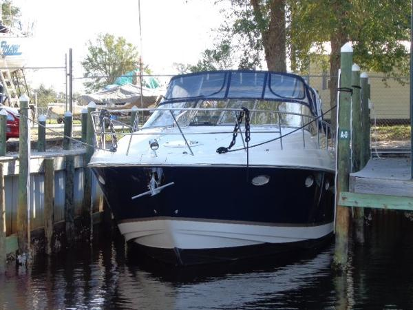Regal 3860 Regal Boats For Sale