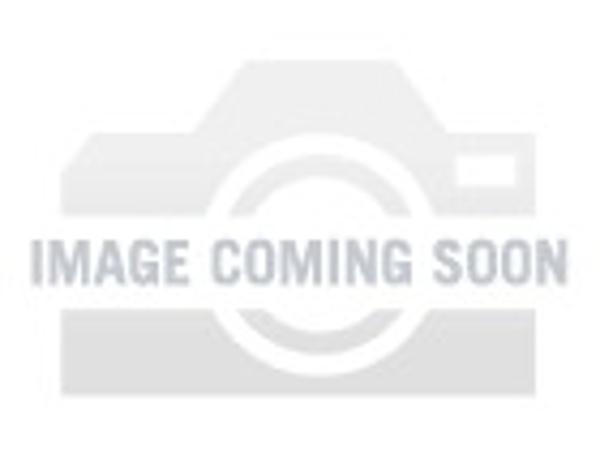 2016 Key West 176cc